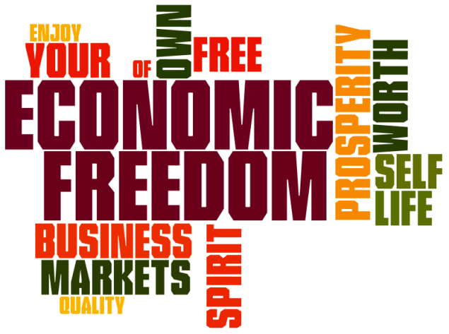 economic_freedom