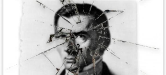 brokenwindowbastiat