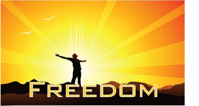 Time-freedom-2901
