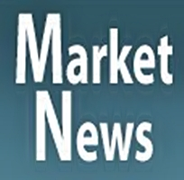 MarketNews