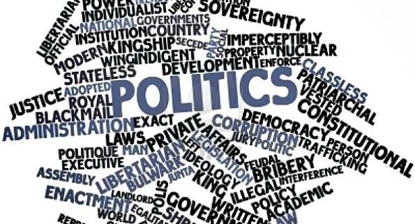 Πολιτικοί & ψυχολογία: Ποιοι παράγοντες επηρεάζουν την επιλογή μας