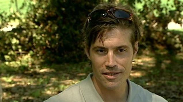 Journalist-James-Foley-was-abducted-in-Syria-in-November-2012