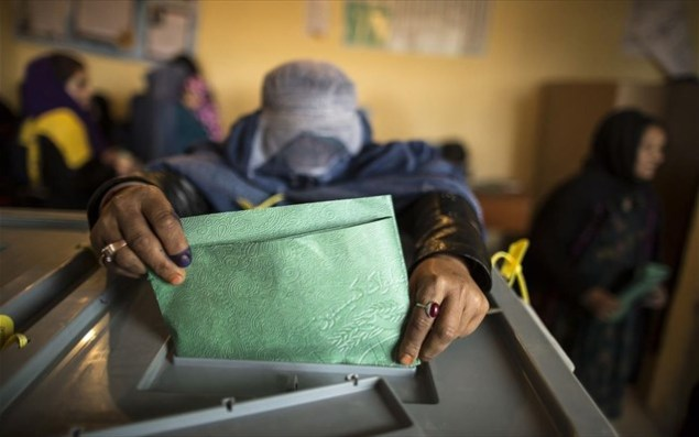 afganistan-ekloges-kalpi