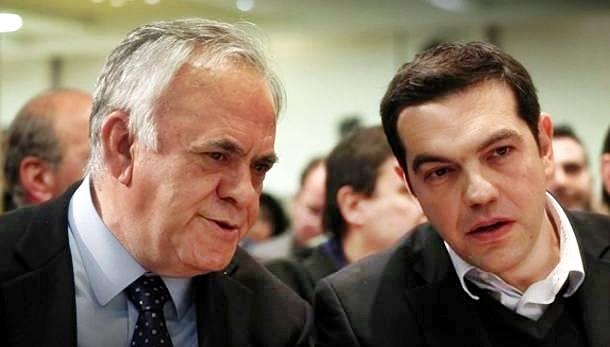 alexis-tsipras-giannis-dragasakis