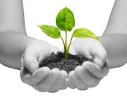 conscious-entrepreneurs-e1366481738531
