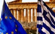 ellada_-_akropoli_-_simaies_2