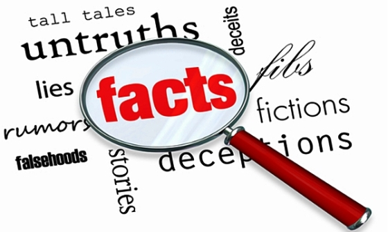 facts-magnifying-glass