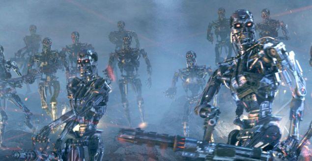 rise-machines