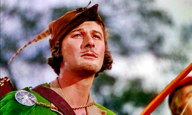 adventuresrobinhood1938-flynn-crop