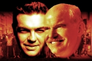 alexis-tsipras_george-papandreou-crop