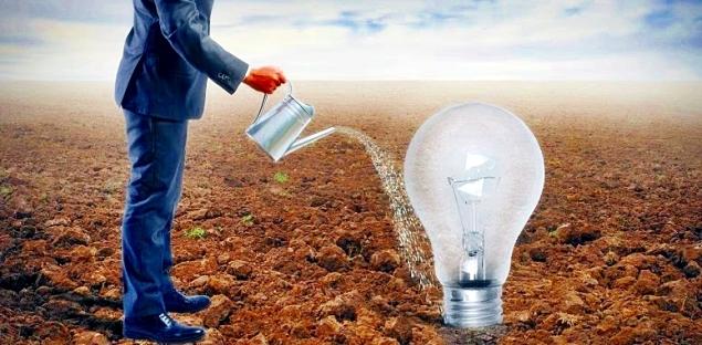 bigstock-Cultivate-An-Idea-56726594-crop