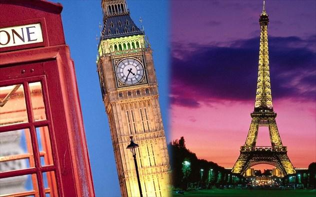 parisi-londino