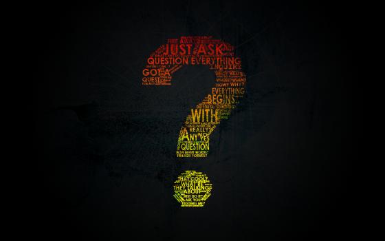 questionmark_by_yozakz-d355lnc