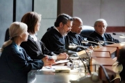 Atlas-Shrugged-Chief-Judge-Alex-Kozinski-Judge-Griffin-Beckstrom-Unification-Court
