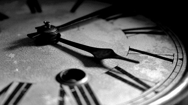 Classic-Clock