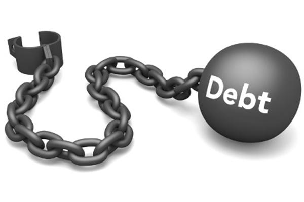 debt_ball