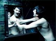 Mirror_I_by_hoscakallll