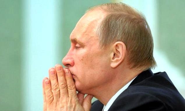 Poutin