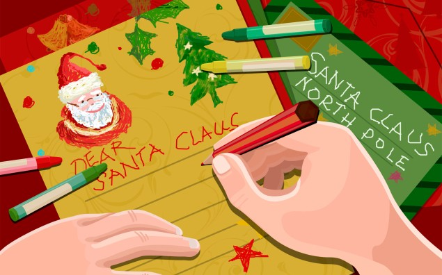 santa-claus-letter-1