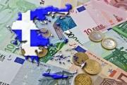 ellada-euro