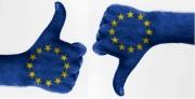 euroskeptikismos