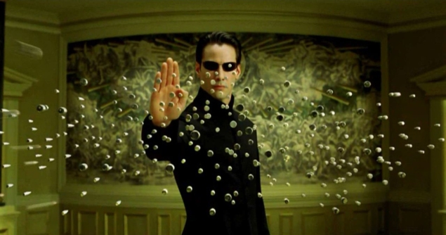 matrix-neo-stops-bullets