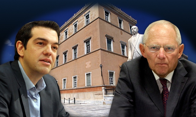 tsipras-soimple-vouli