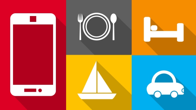 sharing-economy-apps