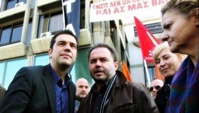 fotopoulos-tsipras