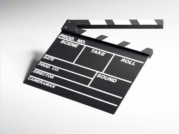 movie-script