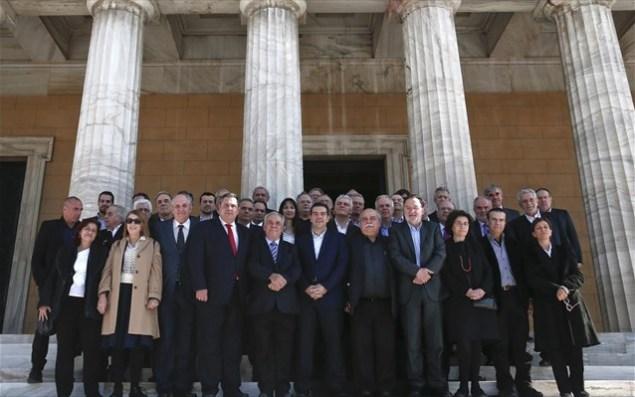 oikogeneiaki-fotografia-kubernisis-tsipra-syriza-anel