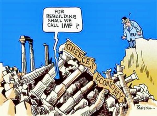 greece_economy