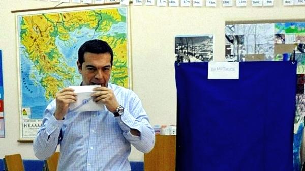 tsipra saliwsefakelo gh