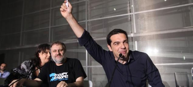 zizek-tsipras