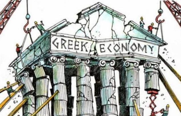 greece-economy