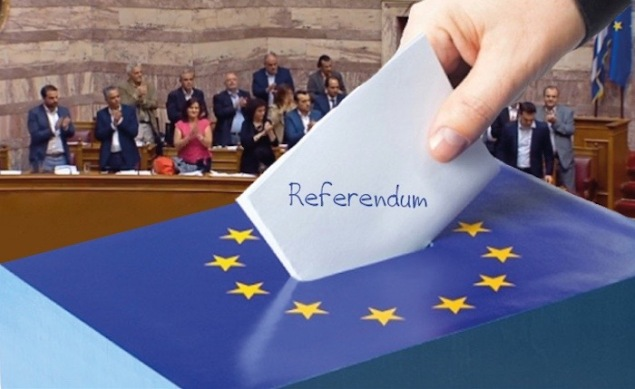 Greece_Referendum