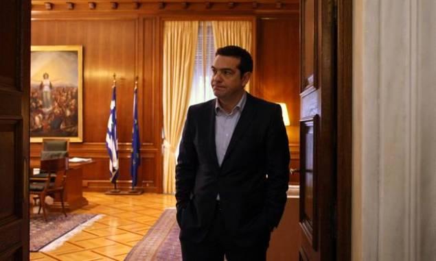 tsipras-grafeio