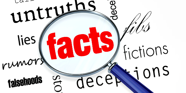 facts-not-fiction