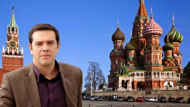Tsipras_Rosia