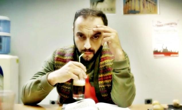 vasilakis