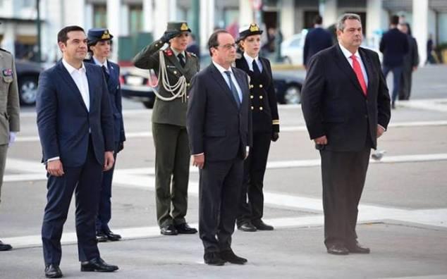 tsipras oland