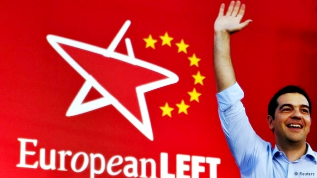 tsipras_european_left