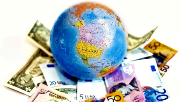 planet-debt
